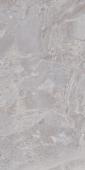 Парнас серый лаппатированный 40*80