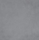 Коллиано серый 30*30