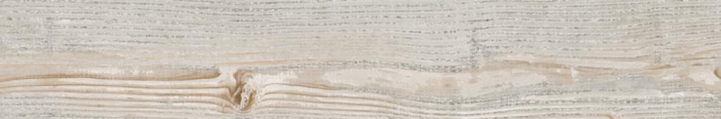Керамогранит MELROSE Silver/60 9,8x59,3 см