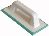 Резиновый шпатель LITOKOL для эпоксидной затирки