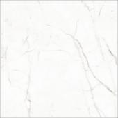 White LAPP. RETT. 60х60