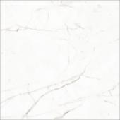 White natural 60х60