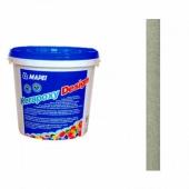 Затирка эпоксидная KERAPOXY DESIGN № 113 Серый цемент