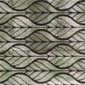 Zen Verde 20x20 см декор