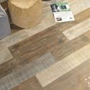 Ego IDALGO Granite Wood