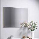 SM AQWELLA зеркальные панели с подсветкой