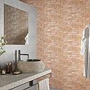 Bricks | Брикс