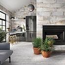 Cemento floor | Цементо флор