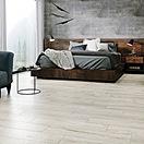 Wood Concept Prime CERSANIT