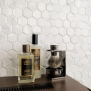 Forest PORCELANOSA