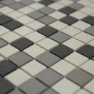 L'Universo - керамогранитная мозаика в массе