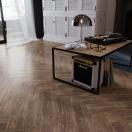 New Wood CRETO