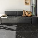 Sofia IDALGO Granite