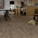 Alpina Wood CRETO