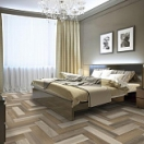Artwood AW / Артвуд ESTIMA