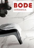 BODE керамогранит Caramelle Bode Ceramica