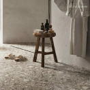 Gerda IDALGO Granite / Герда