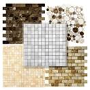 Pietrine - мозаика из благородного камня