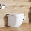 Туалет GROHE