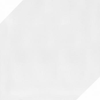 авеллино белый 15*15 KERAMA MARAZZI 18006