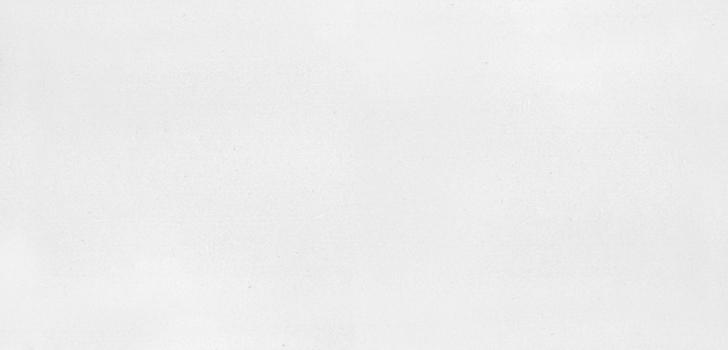 авеллино белый 7,4*15 KERAMA MARAZZI 16006