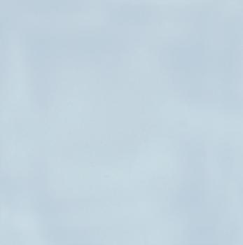 авеллино голубой 15*15 KERAMA MARAZZI 17004