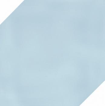 авеллино голубой 15*15 KERAMA MARAZZI 18004