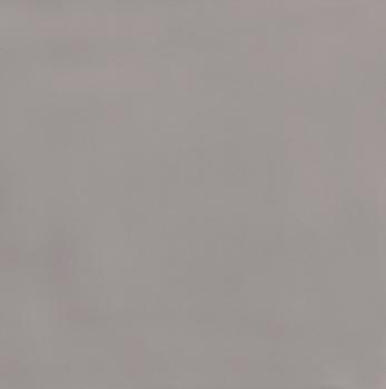 авеллино коричневый 15*15 KERAMA MARAZZI 17008