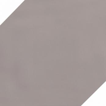 авеллино коричневый 15*15 KERAMA MARAZZI 18008