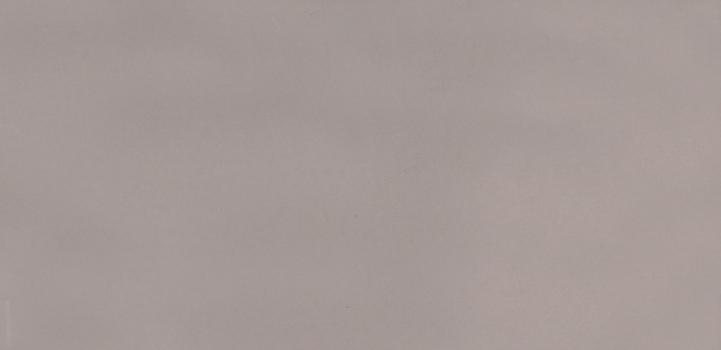 авеллино коричневый 7,4*15 KERAMA MARAZZI 16008