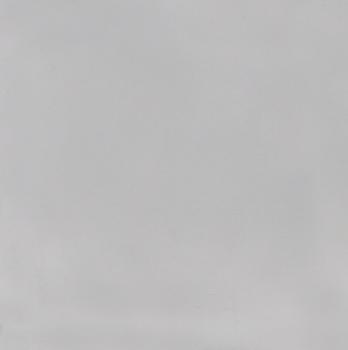 авеллино серый 15*15 KERAMA MARAZZI 17007