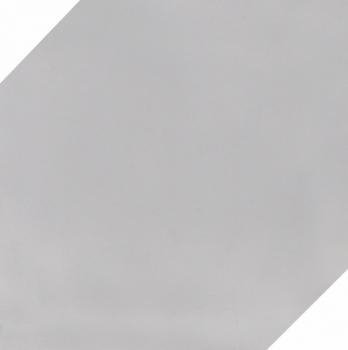 авеллино серый 15*15 KERAMA MARAZZI 18007