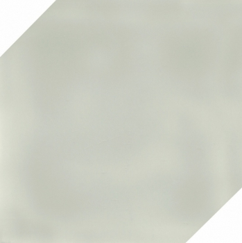 авеллино фисташковый 15*15 KERAMA MARAZZI 18009