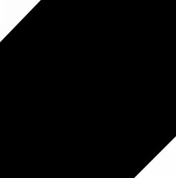 авеллино черный 15*15 KERAMA MARAZZI 18005
