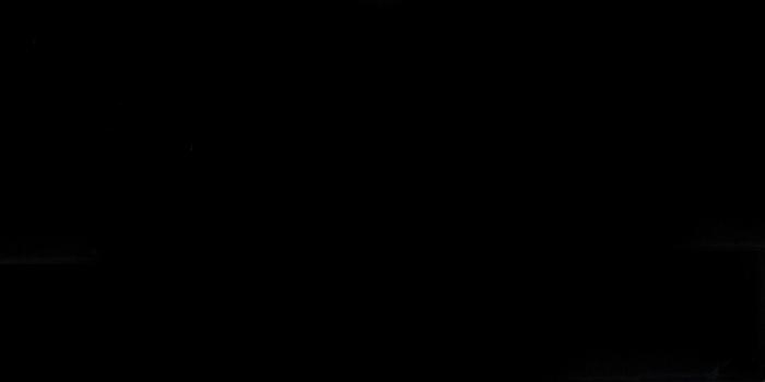 авеллино черный 7,4*15 KERAMA MARAZZI 16005