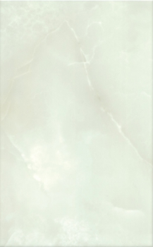 аида зеленый 25*40 KERAMA MARAZZI 6195
