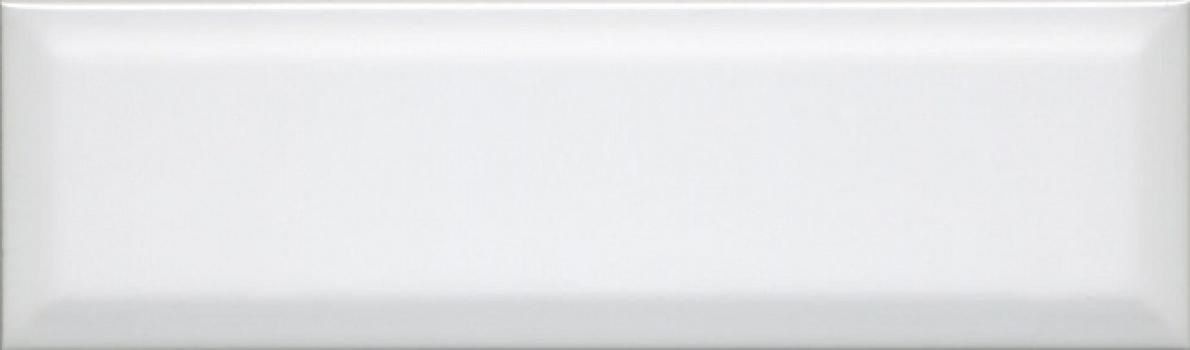 аккорд белый грань 8,5*28,5 KERAMA MARAZZI 9010