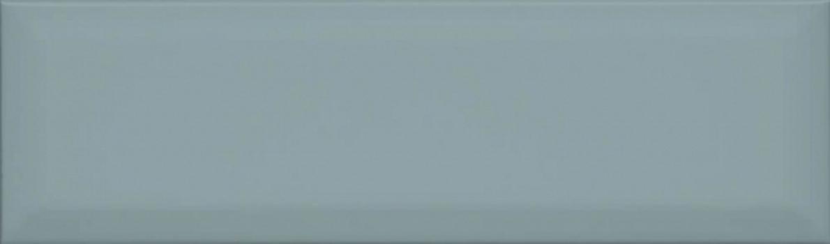 аккорд зелёный тёмный грань 8,5*28,5 KERAMA MARAZZI 9013