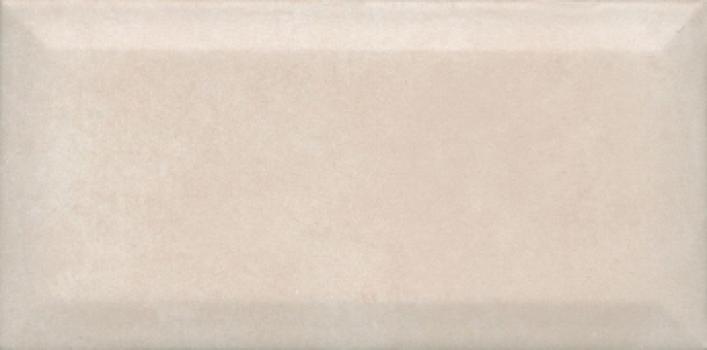 александрия светлый грань 20*9,9 KERAMA MARAZZI 19023