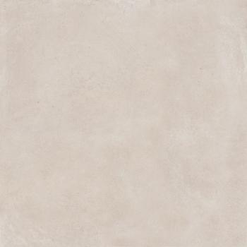 александрия светлый 30*30 KERAMA MARAZZI SG925000N