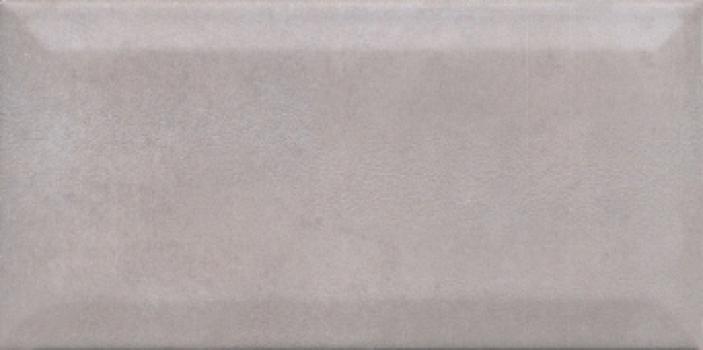 александрия серый грань 20*9,9 KERAMA MARAZZI 19024