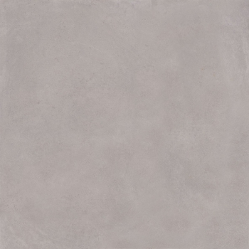 александрия серый 30*30 KERAMA MARAZZI SG925100N