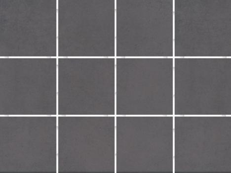амальфи коричневый, полотно 30*40 из 12 частей 9,9*9,9 KERAMA MARAZZI 1289