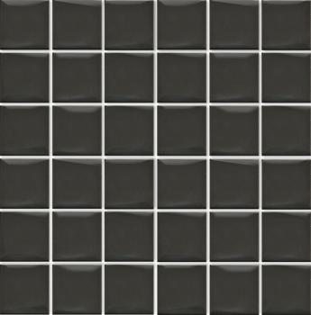 анвер серый темный 30,1*30,1 KERAMA MARAZZI 21047