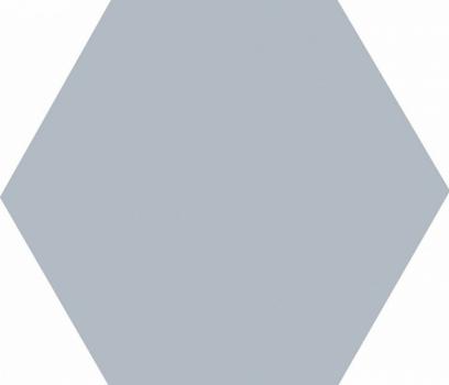 аньет серый 20*23,1 плитка настенная KERAMA MARAZZI 24008