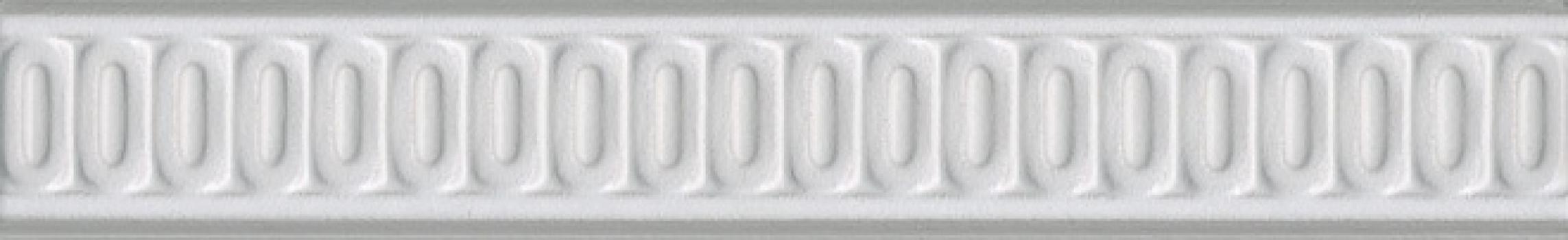 бордюр петергоф структура 25*4 KERAMA MARAZZI BOA002