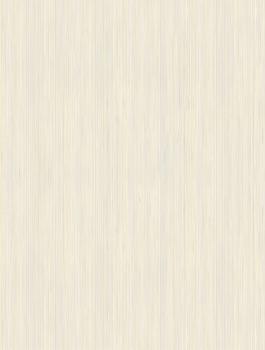 вельвет бежевый 25*33 Golden Tile Л61051