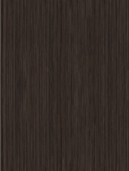 вельвет коричневый 25*33 Golden Tile Л67061