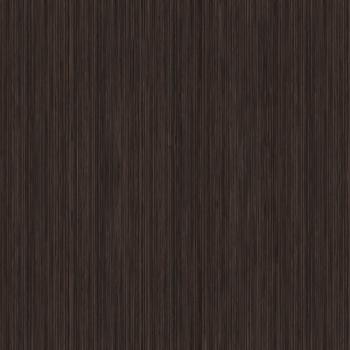 вельвет коричневый 30*30 Golden Tile Л67730