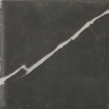 вставка octagon taco marmol negro 4,6х4,6 см EQUIPE 21014